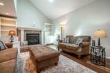 2704 Waterford Rd - Photo 24