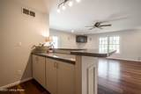 2704 Waterford Rd - Photo 29