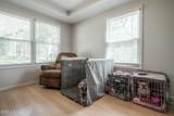 2704 Waterford Rd - Photo 30