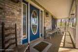 2704 Waterford Rd - Photo 4
