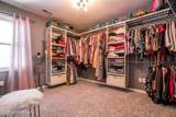 2704 Waterford Rd - Photo 40