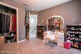 2704 Waterford Rd - Photo 41