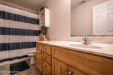 2704 Waterford Rd - Photo 42
