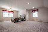 2704 Waterford Rd - Photo 44