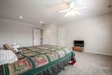 2704 Waterford Rd - Photo 45