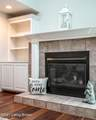 2704 Waterford Rd - Photo 46