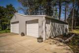 2704 Waterford Rd - Photo 48