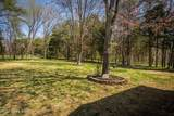 2704 Waterford Rd - Photo 49