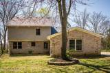 2704 Waterford Rd - Photo 51