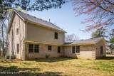 2704 Waterford Rd - Photo 52