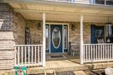 2704 Waterford Rd - Photo 6