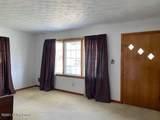 3404 Seton Hill Dr - Photo 7