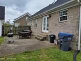 5511 Wilke Farm Ave - Photo 24