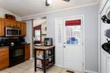 8004 Troutwood Ct - Photo 13