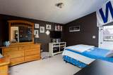 8004 Troutwood Ct - Photo 27