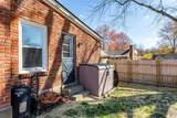8004 Troutwood Ct - Photo 34
