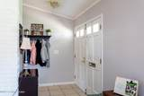 8004 Troutwood Ct - Photo 4