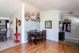 8004 Troutwood Ct - Photo 7