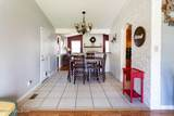 8004 Troutwood Ct - Photo 8