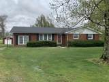 1218 Sadler Rd - Photo 2
