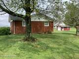 1218 Sadler Rd - Photo 3
