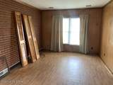 1218 Sadler Rd - Photo 8