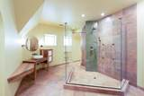 1464 Saint James Ct - Photo 3