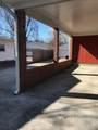 4107 Laurelwood Ave - Photo 20