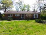 5103 Princewood Pl - Photo 1