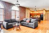 133 3rd St - Photo 1