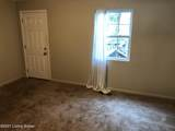212 37th St - Photo 9