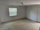 6803 Greenwood Rd - Photo 15