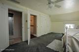 110 Old Forest Rd - Photo 109
