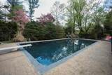 110 Old Forest Rd - Photo 120