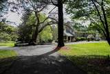 110 Old Forest Rd - Photo 122