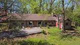 110 Old Forest Rd - Photo 124