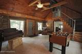 110 Old Forest Rd - Photo 125
