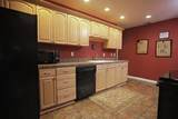 110 Old Forest Rd - Photo 129