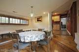 110 Old Forest Rd - Photo 132