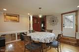 110 Old Forest Rd - Photo 133