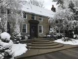 110 Old Forest Rd - Photo 154