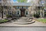 110 Old Forest Rd - Photo 2