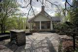 110 Old Forest Rd - Photo 4