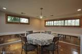 110 Old Forest Rd - Photo 40