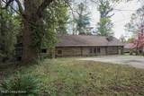 110 Old Forest Rd - Photo 45