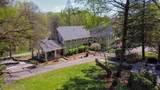 110 Old Forest Rd - Photo 56
