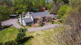 110 Old Forest Rd - Photo 62