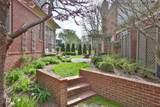 4702 Asbury Park Terrace - Photo 6