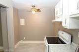 726 Zorn Ave - Photo 5