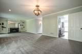 3607 Brownsboro Rd - Photo 14